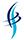MSRT logo